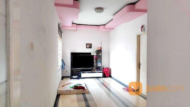 Rumah 2 Lantai Luas 218 Di Janti Sukun Kota Malang _ 215.19 (19676567) di Kota Malang