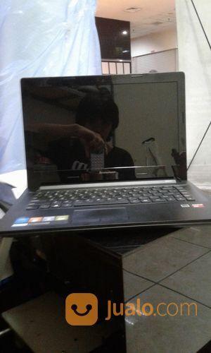 Laptop Lenovoamd (19681311) di Kota Jakarta Utara