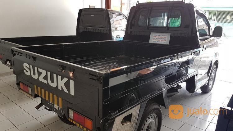 Suzuki APV Mega Carry 2018 Pick Up 3-Way ... Pondok Aren, Bogor (19701239) di Kota Jakarta Selatan