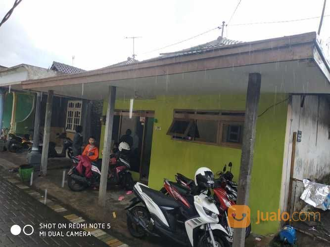Rumah Kost Di Arjosari Malang (19705723) di Kota Malang