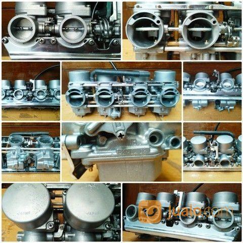 Karburator Honda CB750 (19718299) di Kota Jakarta Selatan