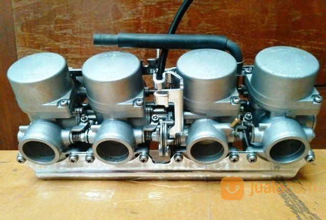 Karburator Honda CB750 (19718307) di Kota Jakarta Selatan