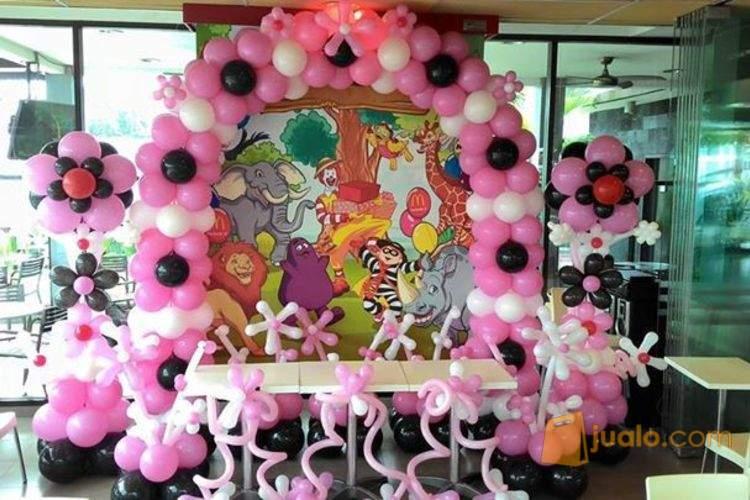 Jasa Sweet Table Dessert Dekorasi Di Bali Denpasar Jualo