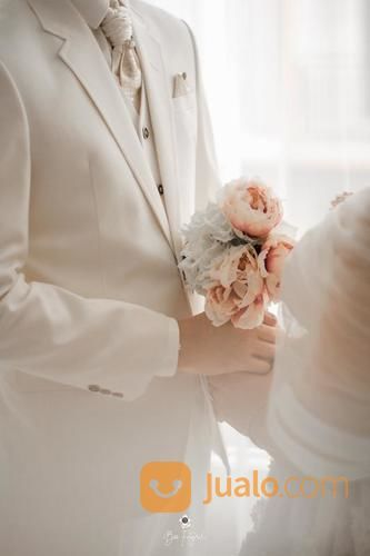 Foto Wedding, Prewedding Dan Cinematic Pare (19726099) di Kota Kediri