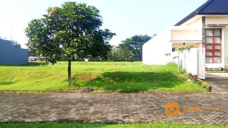 Tanah Murah Luas 300 Di Greenwood Golf Araya Kota Malang _ 221.19 (19736195) di Kota Malang