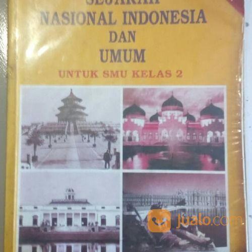 Buku sejarah smu kela buku sejarah 19785683