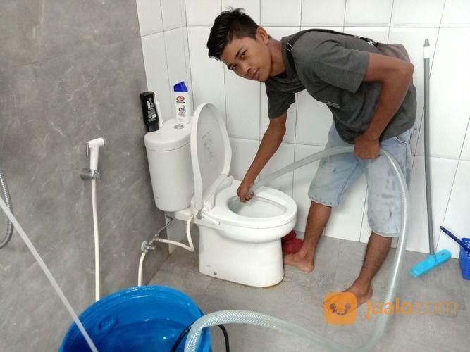 Solusi Saluran Mampet Pekanbaru 082382888234 (19795175) di Kota Pekanbaru