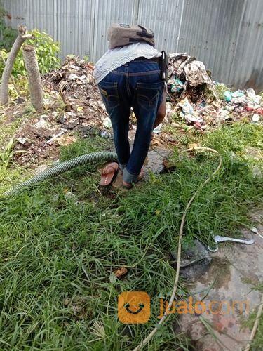 Solusi Saluran Mampet Pekanbaru 082382888234 (19795179) di Kota Pekanbaru