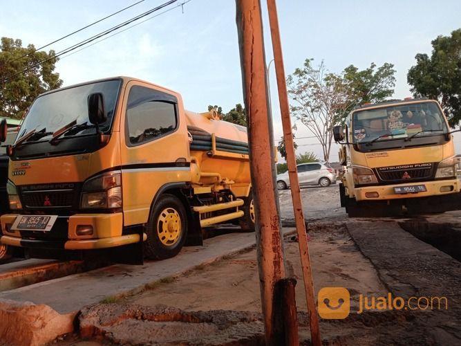 Harga Sedot Tinja Pekanbaru 082382888234 (19806967) di Kota Pekanbaru