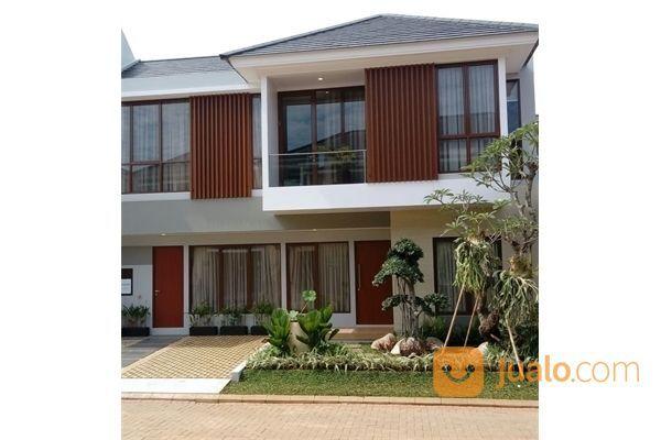 Rumah Tercantik, Termegah, Terbaru Bekasi Jatisampurna (19813351) di Kota Bandung