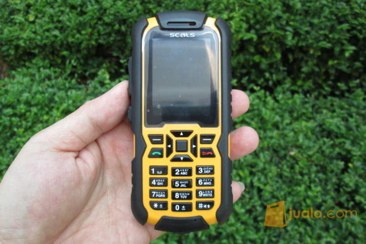 Seals vr7 hape outdo handphone lain lain 1981364