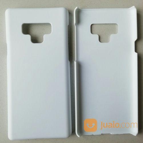 Skull Trooper Samsung Galaxy Note 9 Custom Hard Case (19817039) di Kota Bekasi