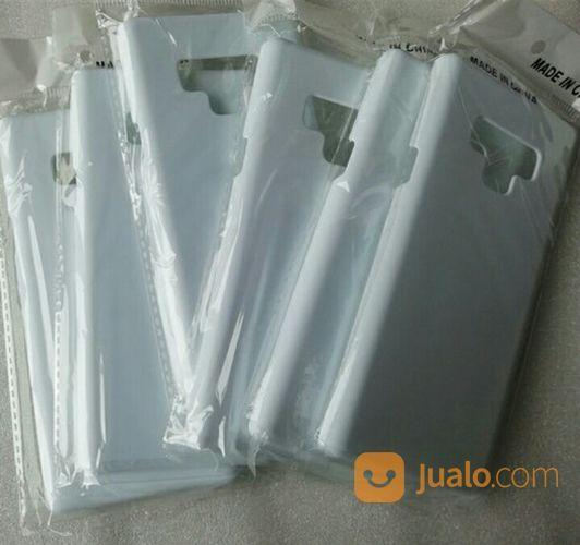 Skull Trooper Samsung Galaxy Note 9 Custom Hard Case (19817043) di Kota Bekasi