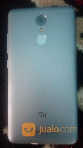 HP Xiaomi Redmi Note 3 Pro RAM/ROM 3/32GB