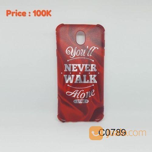 Hardcase 3 D Your Never Walk Alone (19848239) di Kota Jakarta Selatan