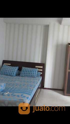 Apartemen Royal Medit;2 Kmr;Ff;Jakarta Barat (19853643) di Kota Jakarta Barat