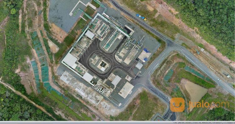 Jasa Foto Udara Drone Www.Dronemapping.Id (19855551) di Kab. Sleman