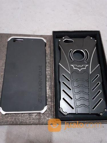 Hard Case Iphone 6 Plus (19863755) di Kota Jakarta Selatan