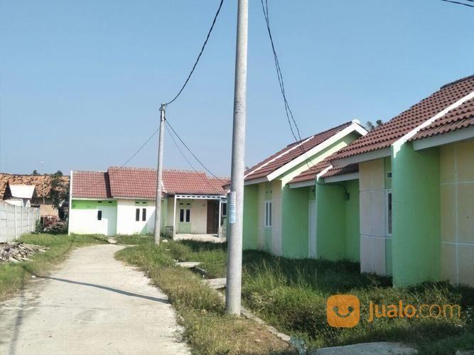 Rumah Subsidi Lokasi Sangat Strategis (19868171) di Kota Bekasi