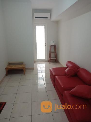 Apartement Murah Lantai 2 Di Springlake Summarecon Bekasi (19873635) di Kota Bekasi