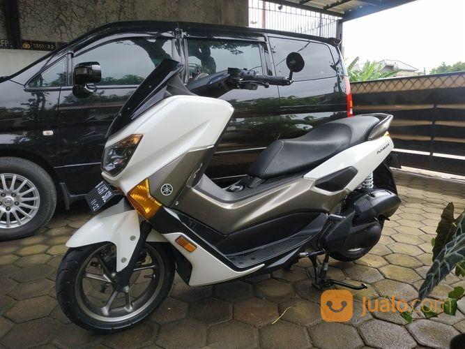 Yamaha nmax non abs t motor yamaha 19879347
