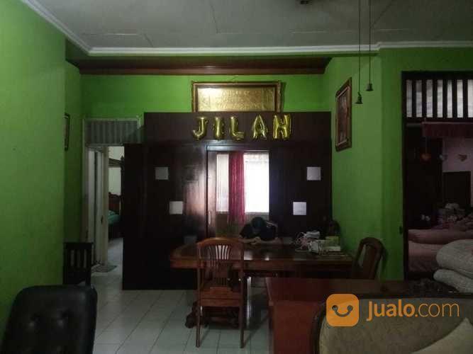 Rumah Di Metland Ujung Menteng Cakung Jakarta Timur (19883071) di Kota Jakarta Timur