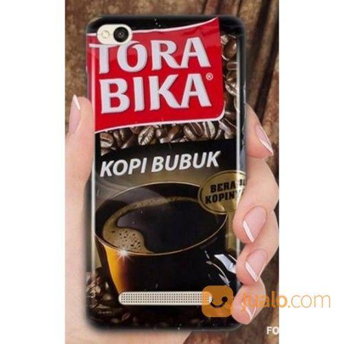 Case Motif Kopi Indonesia For Smartphone (19886591) di Kota Jakarta Pusat