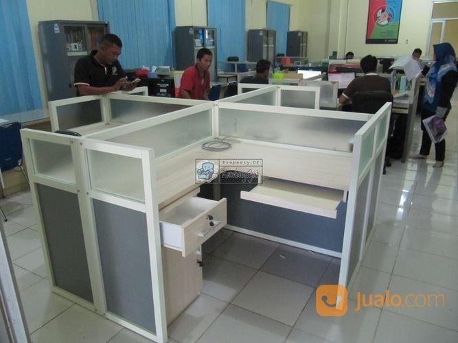 Office Furniture (19898311) di Kota Jayapura