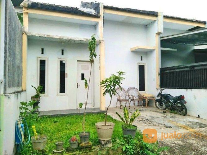 Rumah Murah Di Velodrom Sawojajar 1 Kota Malang _ 245.19 (19908519) di Kota Malang