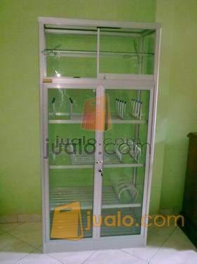Jual Aneka Macam Perabotan Rumah Tangga Dari Aluminium Surabaya Jualo