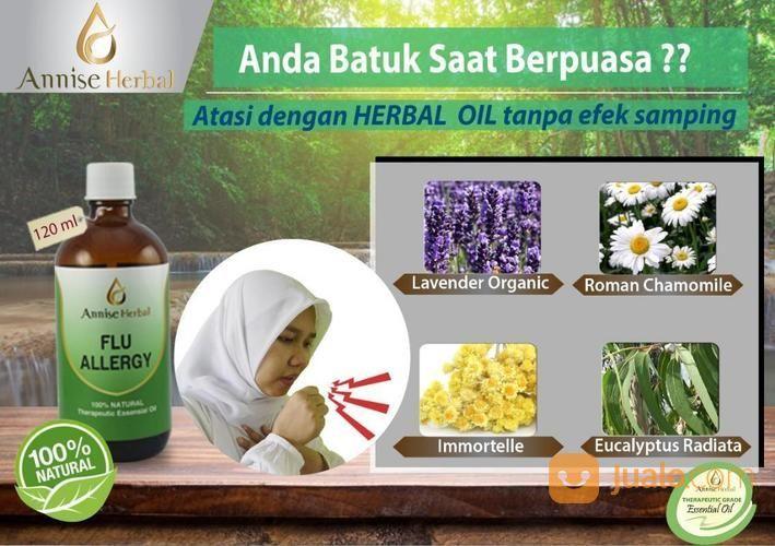 Herbal Batuk Tanpa Diminum (19923611) di Kota Tangerang