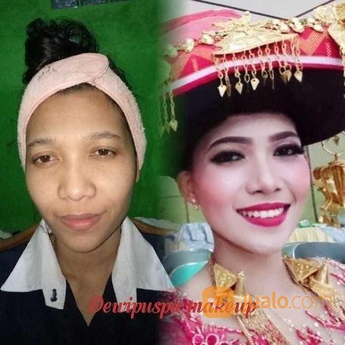 Jasa Make Up /MUA/Home Service (19927839) di Kota Cimahi