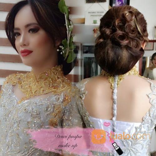 Paket Wedding Murah Di Area Cimahi Dan Bandung (19928655) di Kota Cimahi