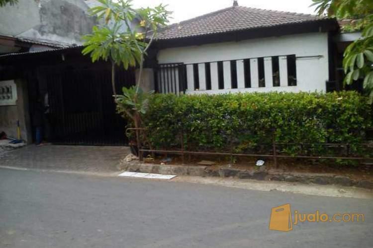 Rumah Nyaman di Kebayoran Lama, Jakarta Selatan PR996 (1993040) di Kota Jakarta Selatan