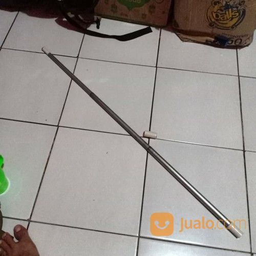 Wand To Cane - Tongkat Pendek Menjadi Panjang (19938127) di Kota Jakarta Selatan