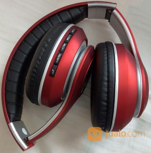Headphone Bluetooth (19953235) di Kota Jakarta Utara