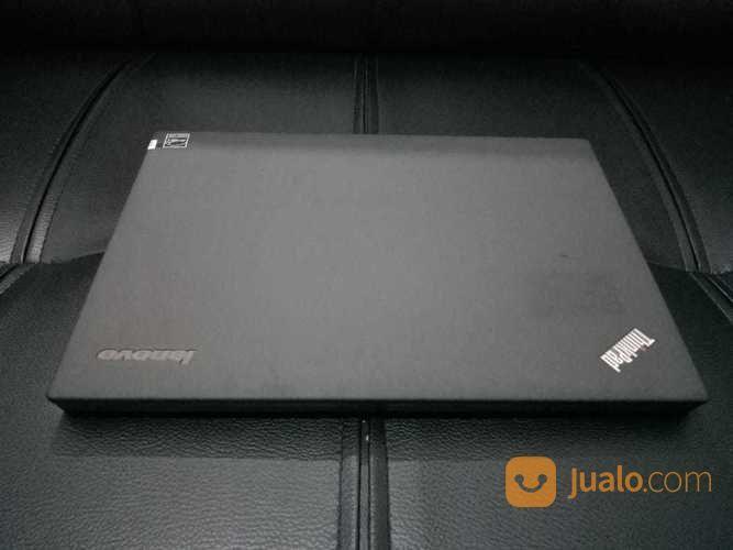 Laptop Murah Lenovo Thinkpad X240 Core I5 4200u Gen4 Ram 4gb Ssd 180gb Bergaransi Jakarta Timur Jualo