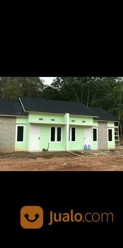 Rumah subsidi dp mura rumah dijual 19965787