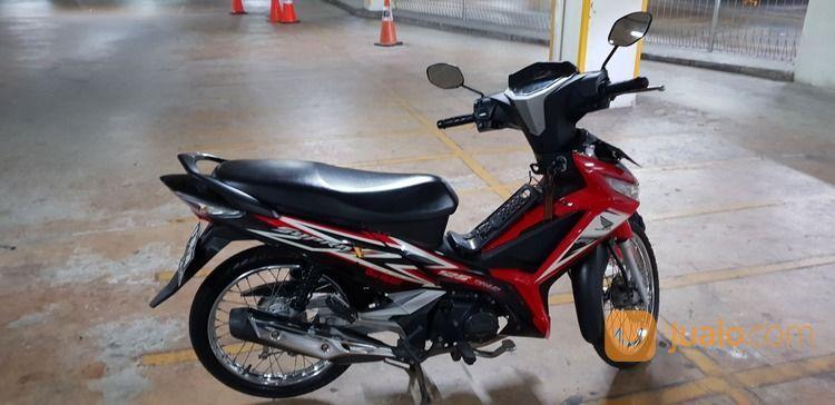 Supra x125 fi barang motor honda 19966015
