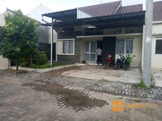 Rumah Interior Termewah Full Furnish Bandung Soreang (19990455) di Kota Bandung