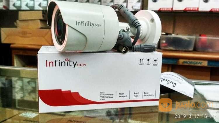 Segera Toko Pasang Camera CCTV Harga Terjangkau Di Rempoa (19990863) di Kota Tangerang Selatan