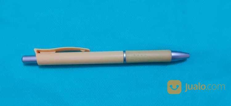 Pen 605 - Souvenir Pulpen Plastik (20017799) di Kota Tangerang