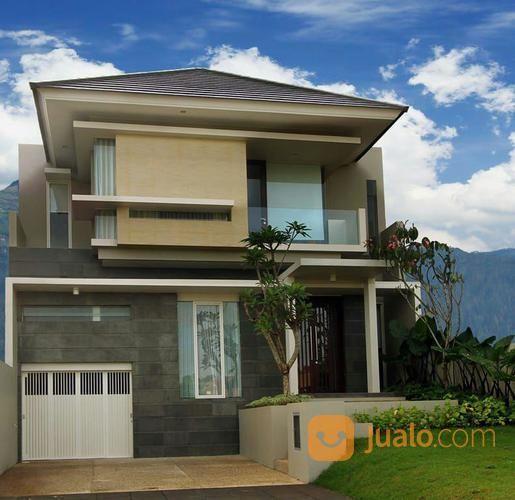 Rumah siap huni ametr rumah dijual 20023343