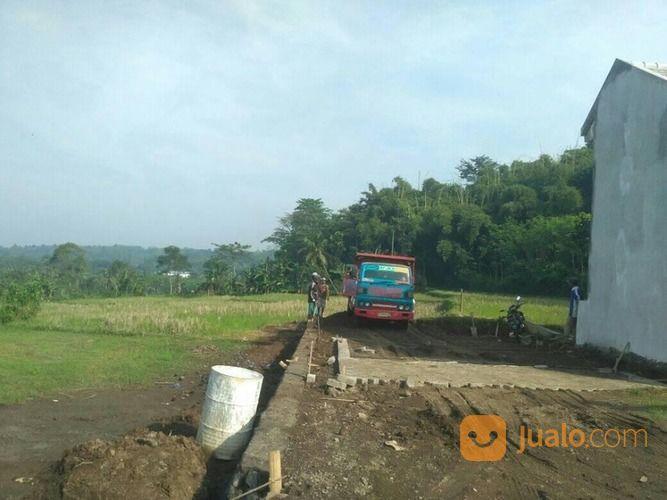 Tanah kavling siap ba tanah dijual 20028771