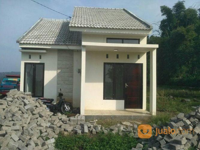 Rumah minimalis binto rumah dijual 20029367