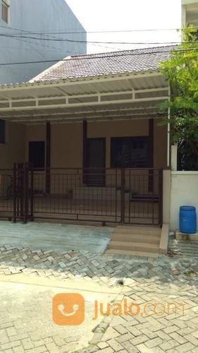 Rumah Cantik Di Pegangsaan Dua, Taman Indah Gading (20036271) di Kota Jakarta Utara