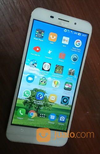 Asus max z010d warna handphone lenovo 20037699