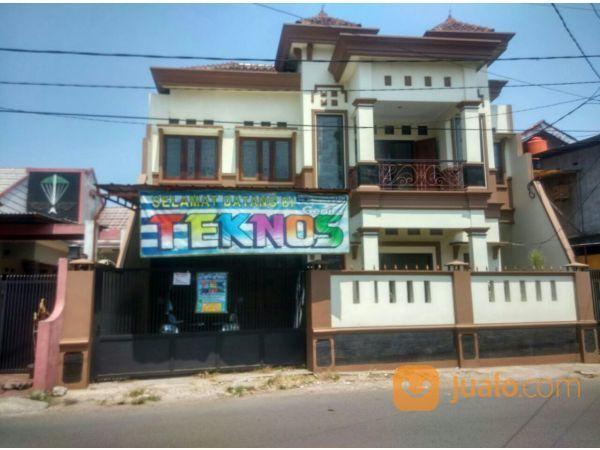 Rumah Lokasi Strategis, Di Citeureup Cibinong Bogor PR1640 (20038583) di Kab. Bogor