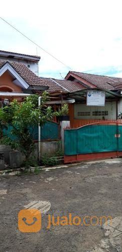 Rumah Lokasi, Strategis Perumahan Villa Cinere Hijau Depok PR1641 (20047283) di Kota Depok