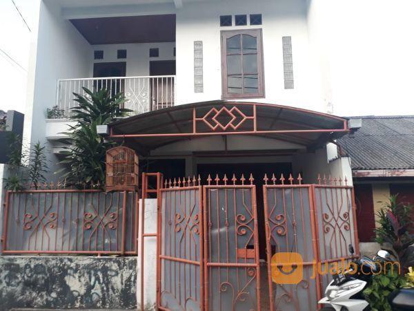 Rumah Pertahun Di Manggarai Selatan P093 (20048727) di Kota Jakarta Selatan